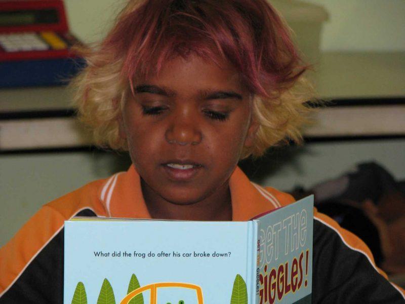 Booksinhomes.com.au